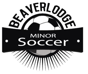 Beaverlodge Minor Soccer Sports Association