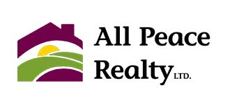 All Peace Realty