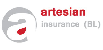 Artesian Insurance (BL)