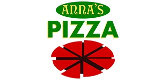 Anna's Pizza and Family Restaurant
