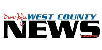 West County News