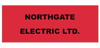 Northgate Electric ltd.