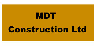 MDT Construction Ltd