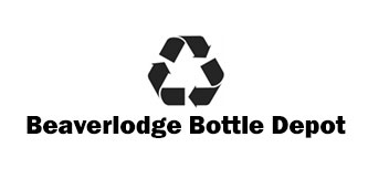Beaverlodge Bottle Depot