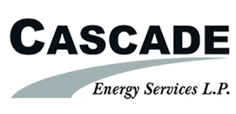 Cascade Energy Services LP