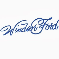 Windsor Ford