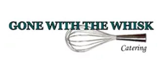 Gone With The Whisk