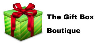 The Gift Box Boutique