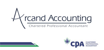 Arcand Accounting