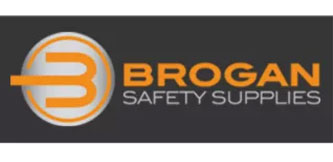 Brogan Safety