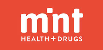 Mint Health & Drugs
